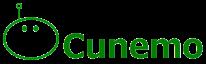 合同会社CUNEMO(CUNEMO, LLC)